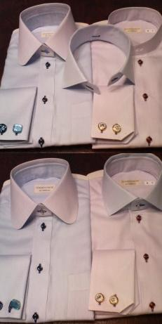 カラーセパレテッドシャツ.JPG